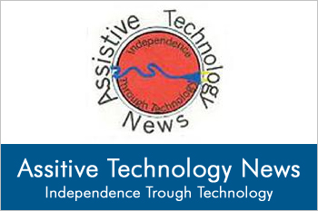 Assitive Technology News